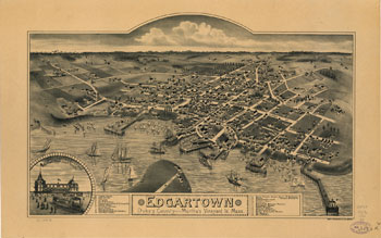image of edgartown_birdseye