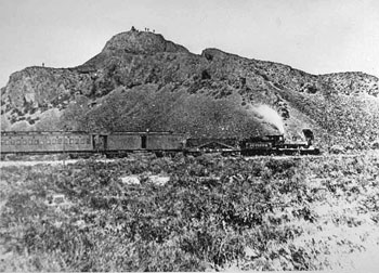 image of first_trans_train