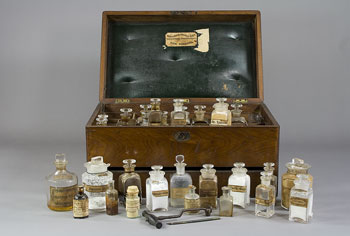 image of medicine_chest_contents