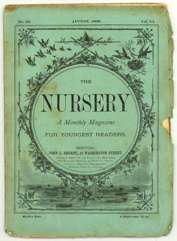 /artifacts/views/nursery_magazine.jpg