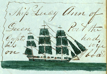 image of ship_lucy_ann