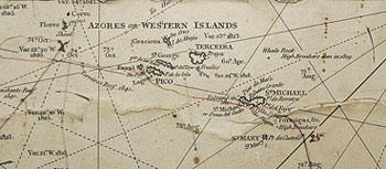 /artifacts/views/western_islands.jpg