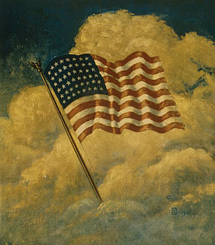 image of american_flag