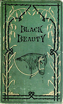 black beauty short book report Black beauty has 199,013 ratings and 3,540 i was a neighbor of this family of slaughterers for a short while black beauty is a book of anthropomorphic.