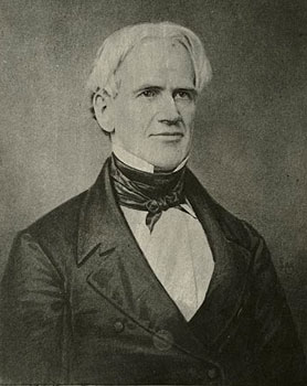image of horace_mann