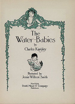 image of water_babies
