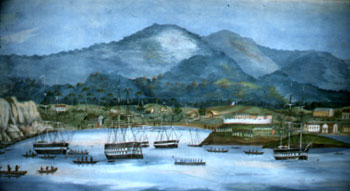 image of port_marquesas